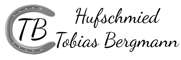 logo_mit-namen_200